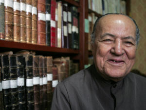 Jamal al Banna 1920-2013 جمال البن