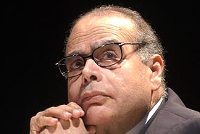 Nasr Hamid Abu Zayd