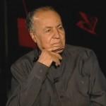 Jamal Al_Banna (1920-2013)
