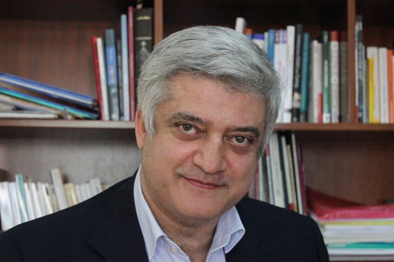 Hassan_Ghaziri