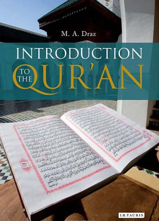 Introduction to the Quran