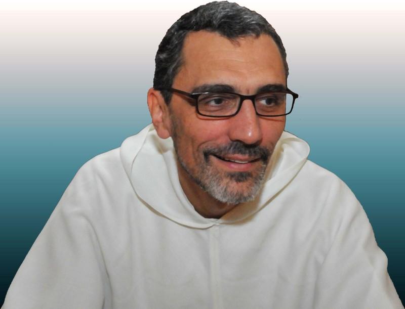 Claudio Monge