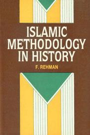 Islamic Methodology in History