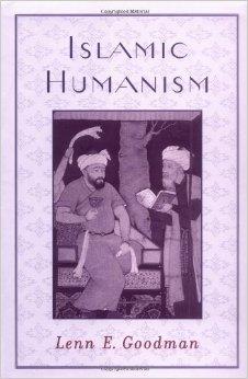 Islamic Humanism, OUP, 2003
